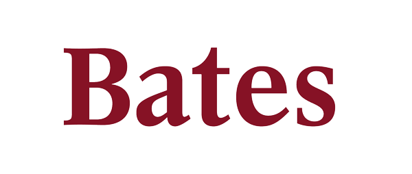 Bates College Emergency Management